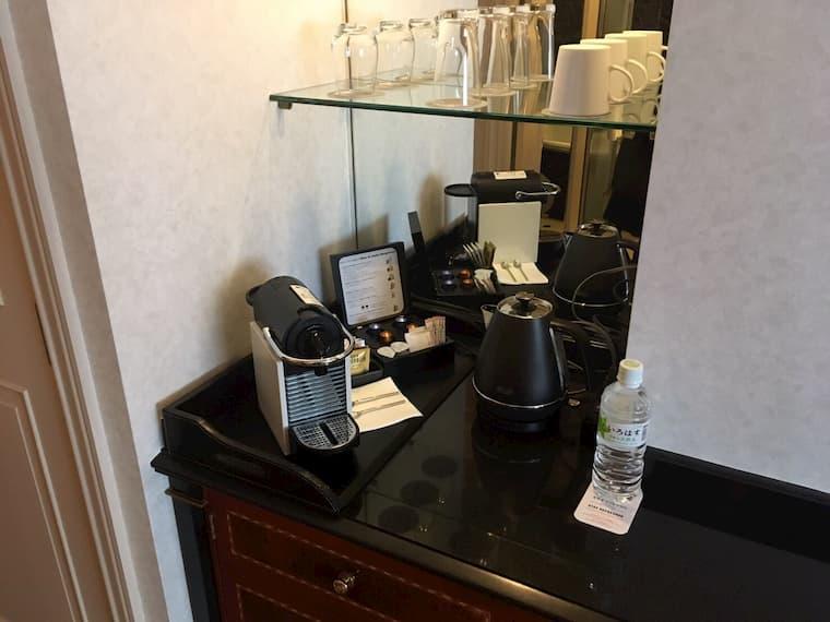 westin-coffee